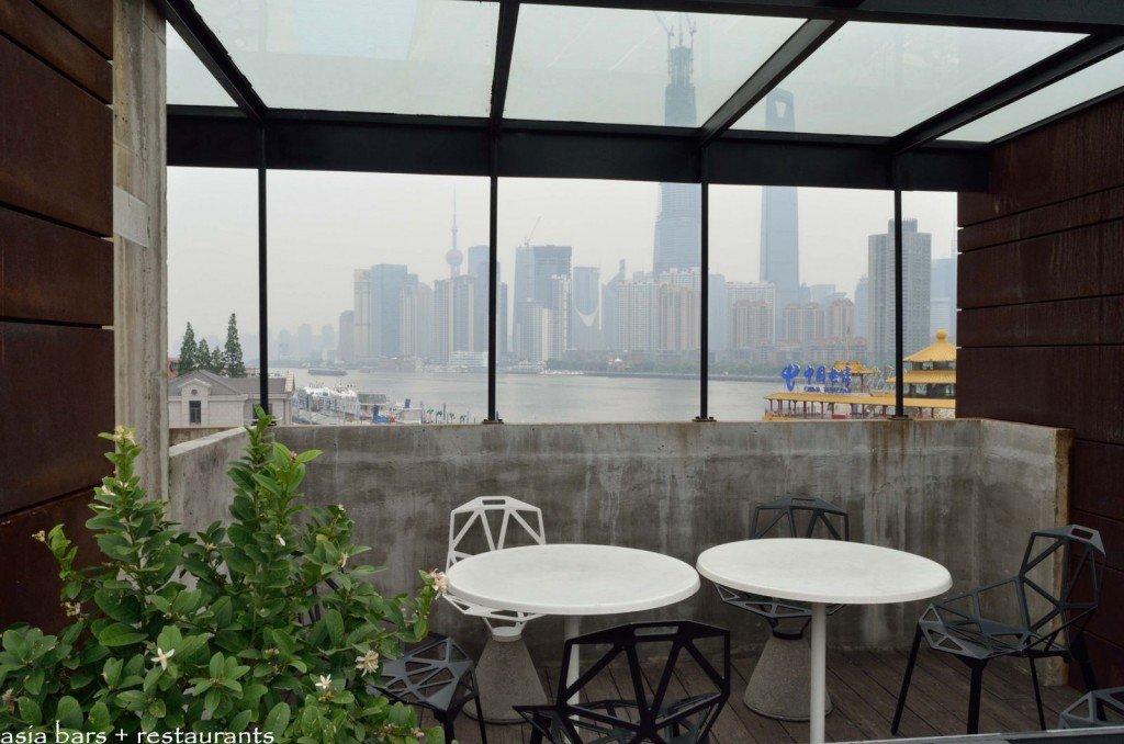 The Waterhouse Shanghai