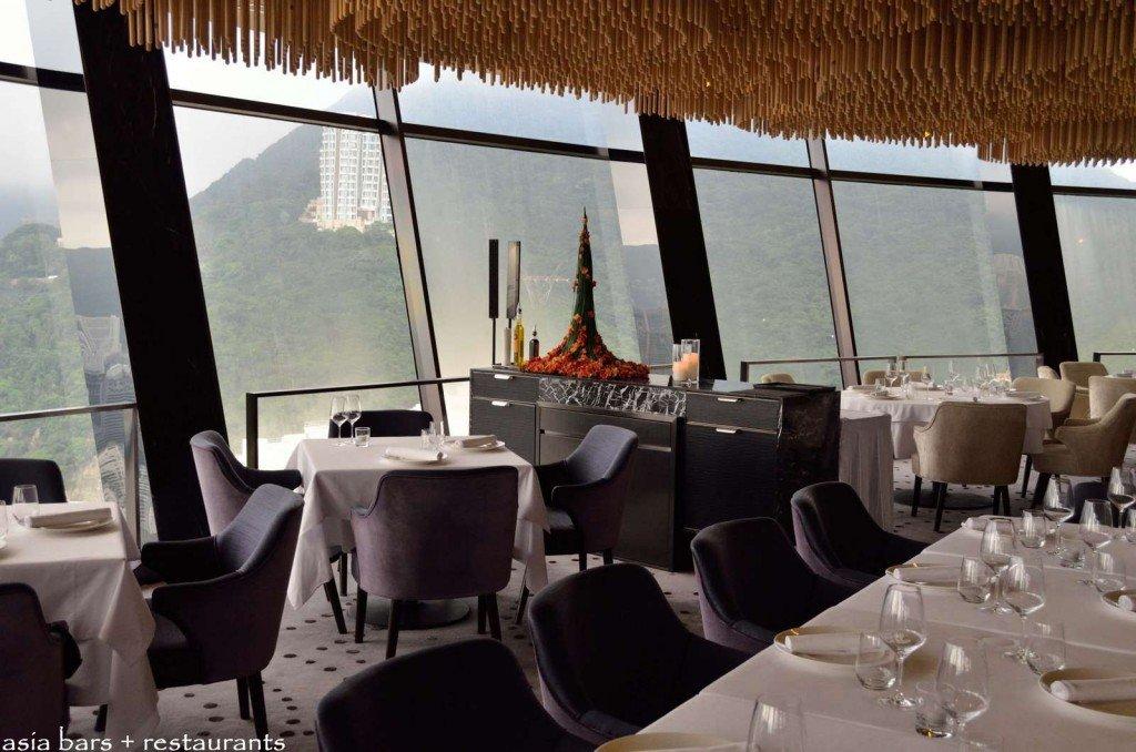 VIEW 62 Hong Kong