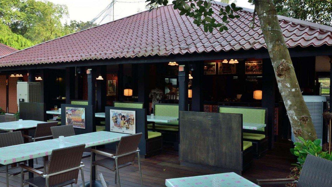 cafe saladaeng singapore
