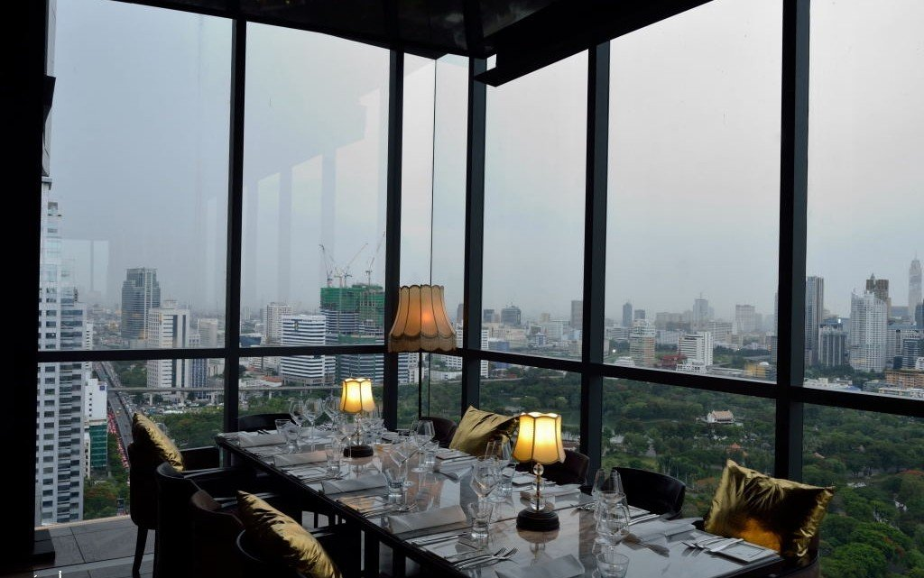 park-society-Sofitel-So-Bangkok