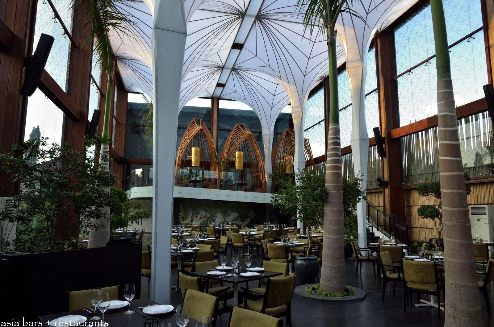 Permalink to Indonesian Restaurant In Bangkok