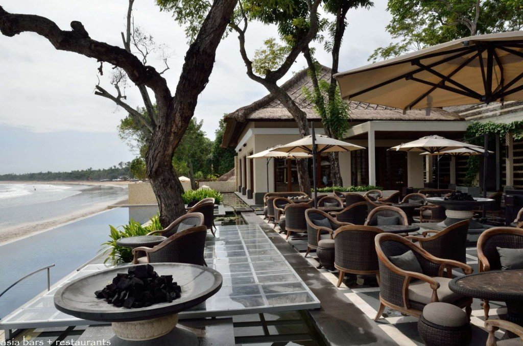 sundara @four seasons bali