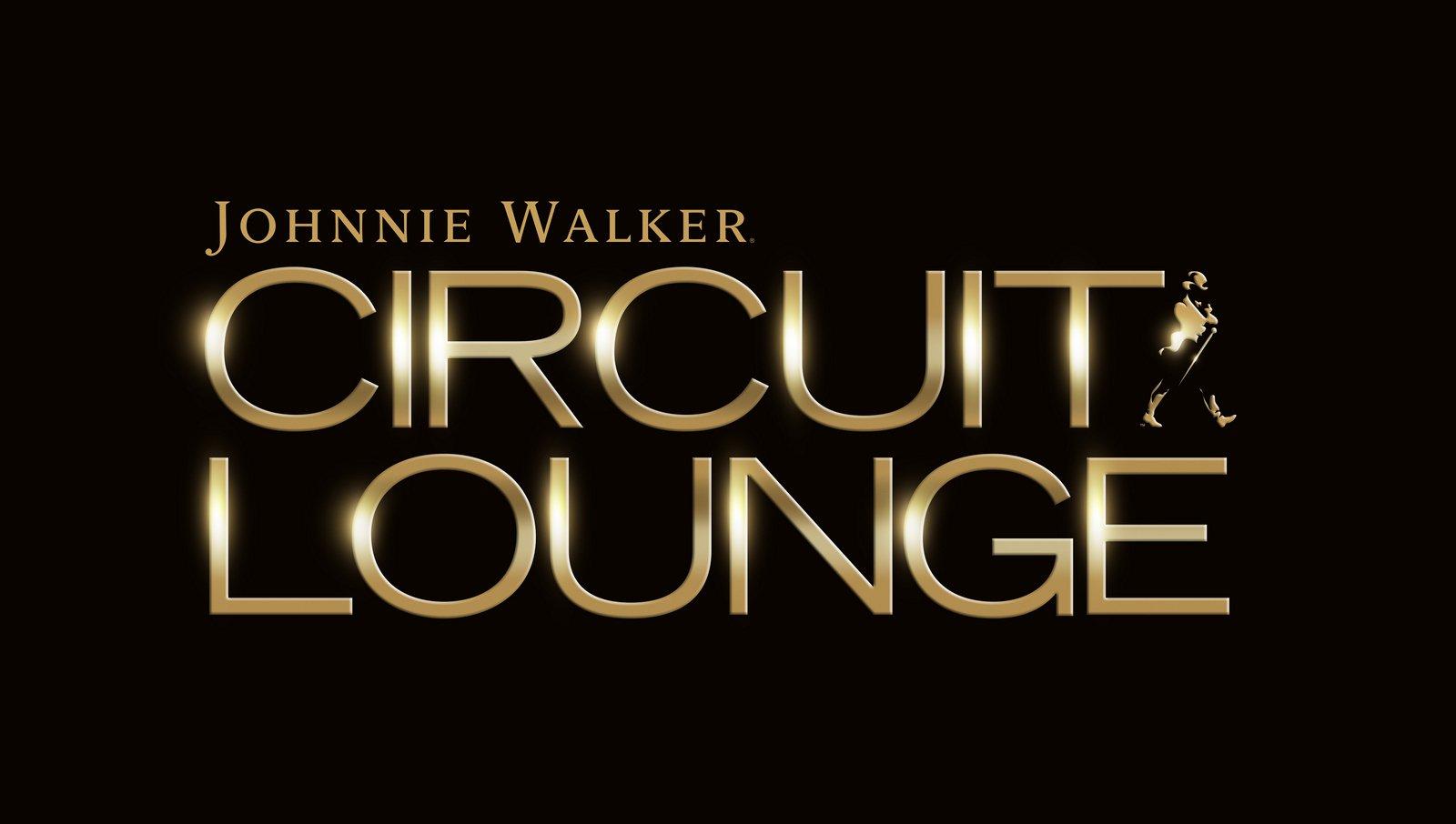 johnnie walker u00ae circuit lounge
