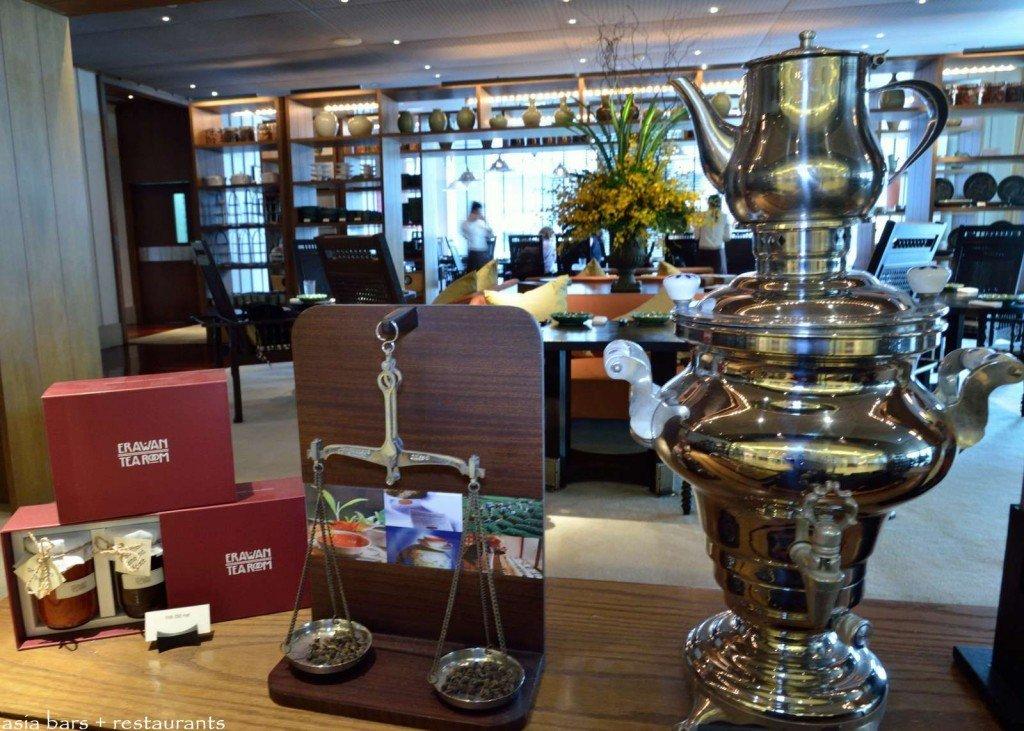 erawan tea room bangkok