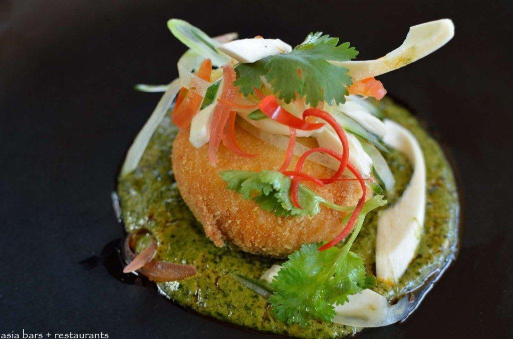 lilin - potato head bali