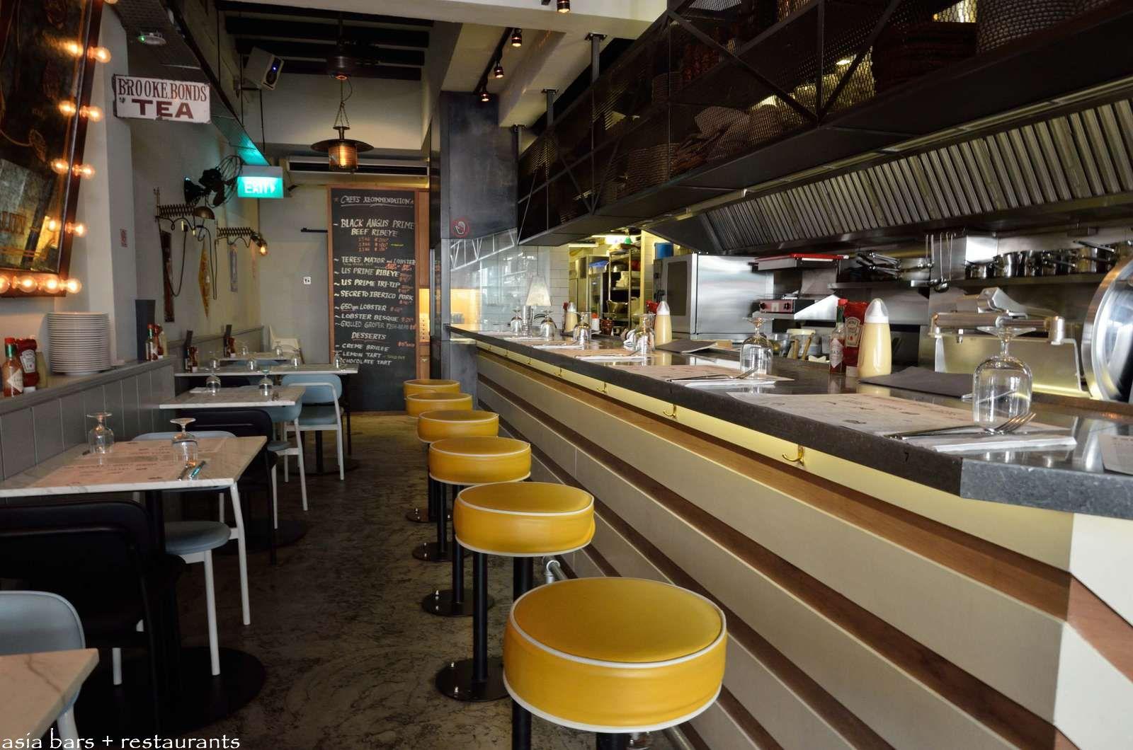 bar counter inside joy studio design gallery best design. Black Bedroom Furniture Sets. Home Design Ideas