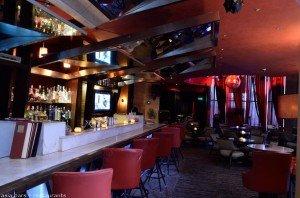 martini-bar-manila