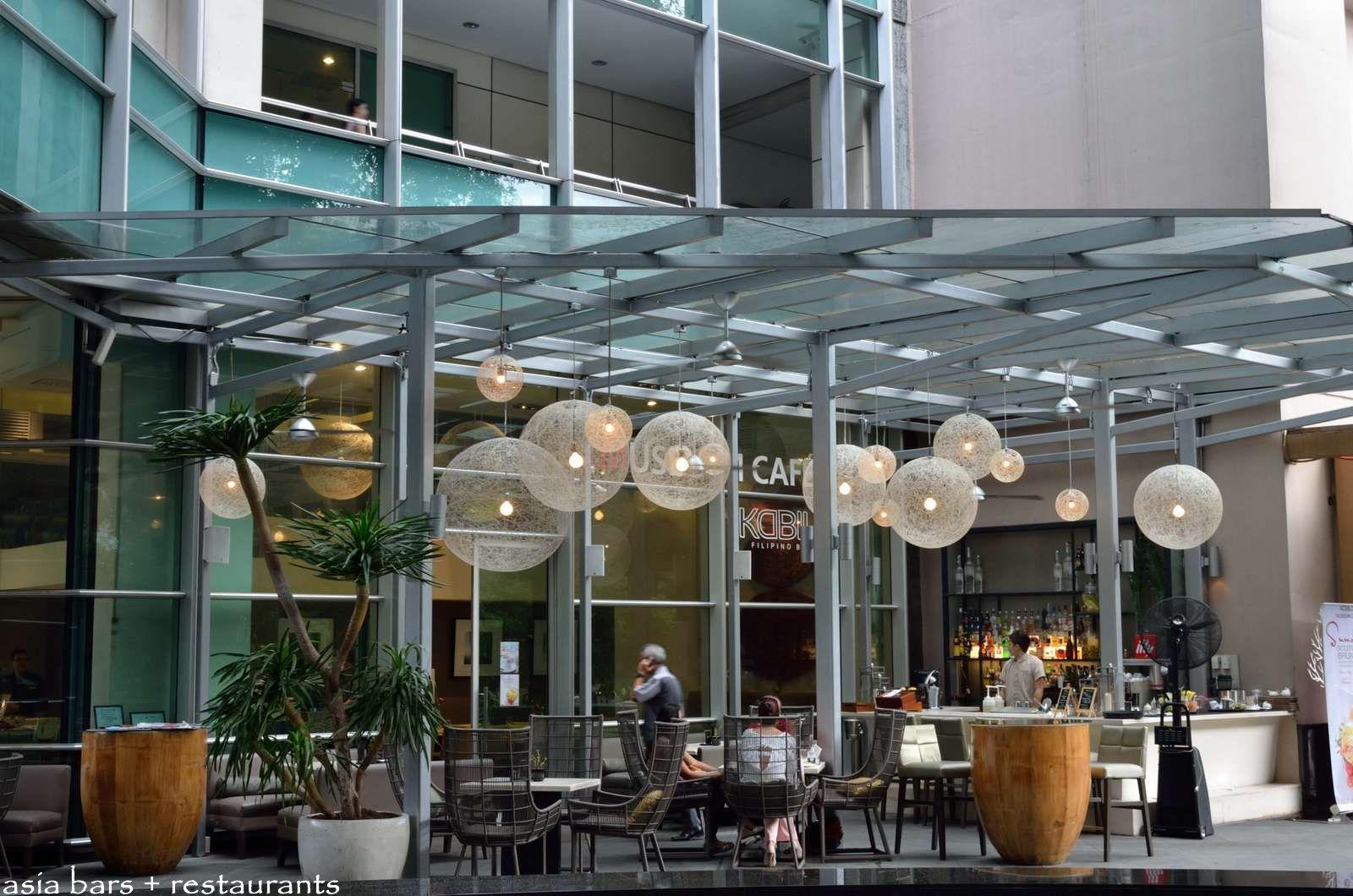 Contemporary Hotels Paris