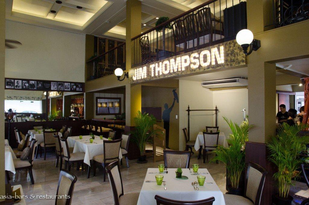 jim thompson bangkok