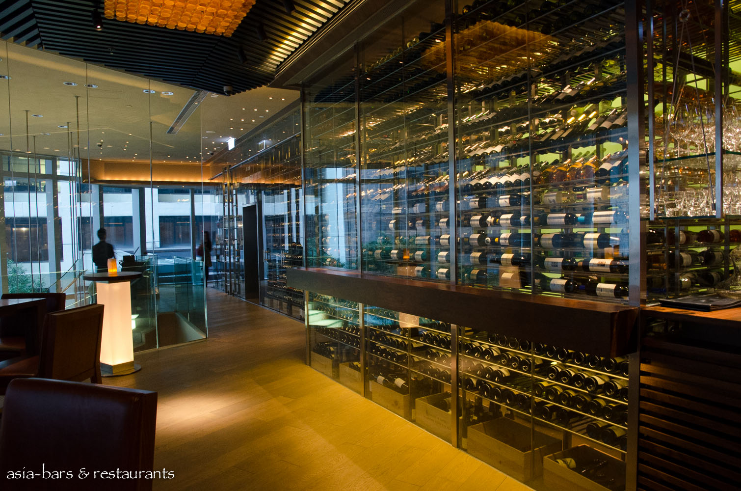 Wine Cellar Homantin Hong Kong Gallery Focus Cellars & Wine Cellar Hong Kong - Vase and Cellar Image Avorcor.Com
