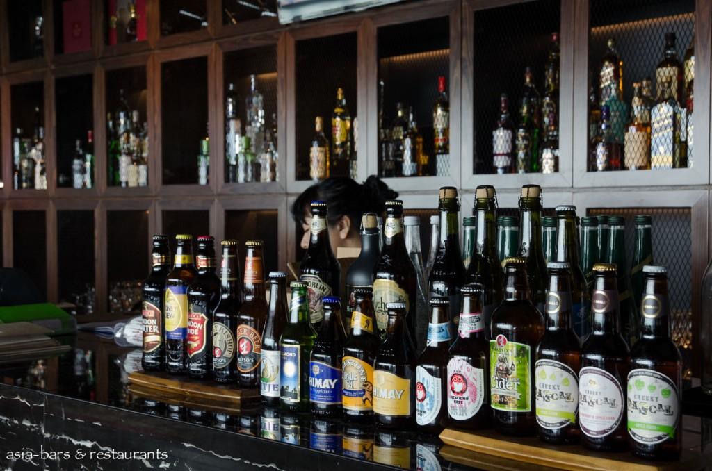 cook & brew singapore