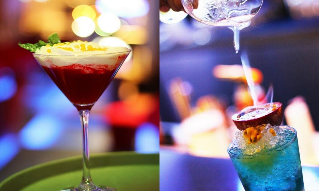 wxyz bar bangkok