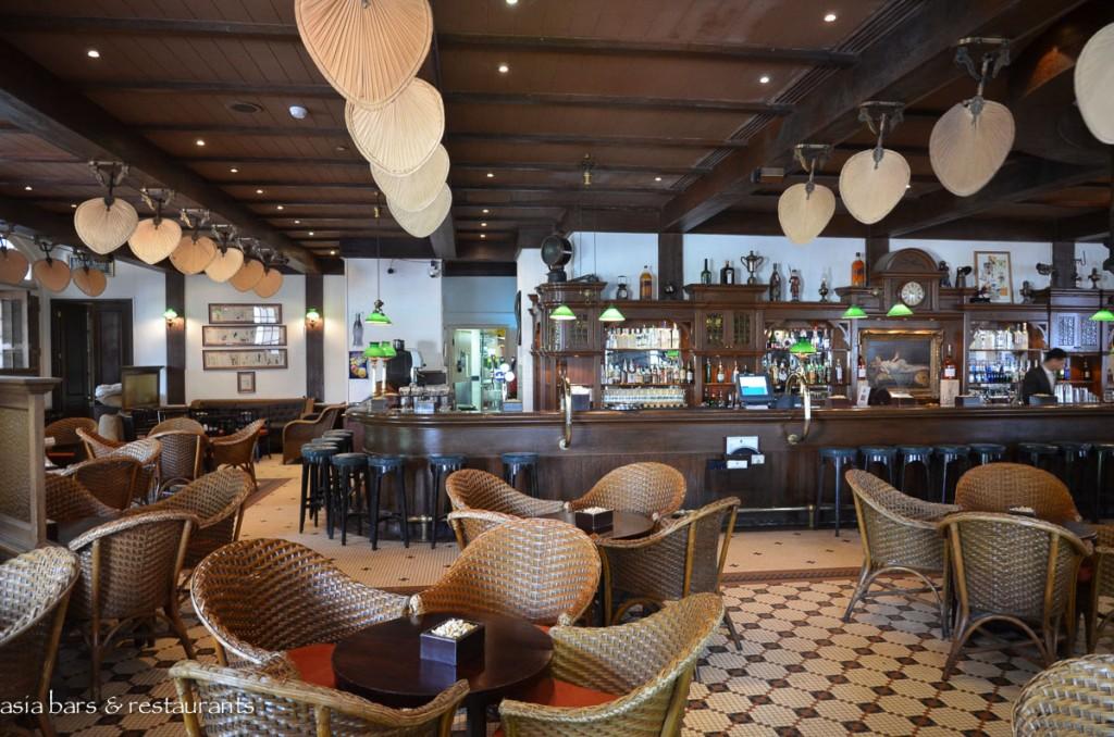 singapore dining long bar