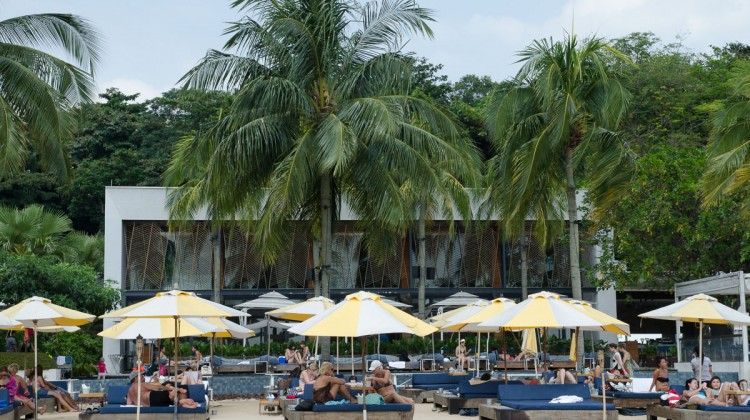 tanjong beach club singapore