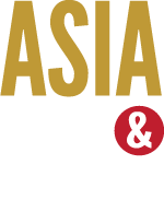 Asia Bars & Restaurants