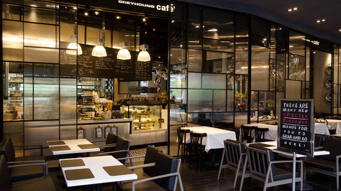 greyhound cafe bangkok