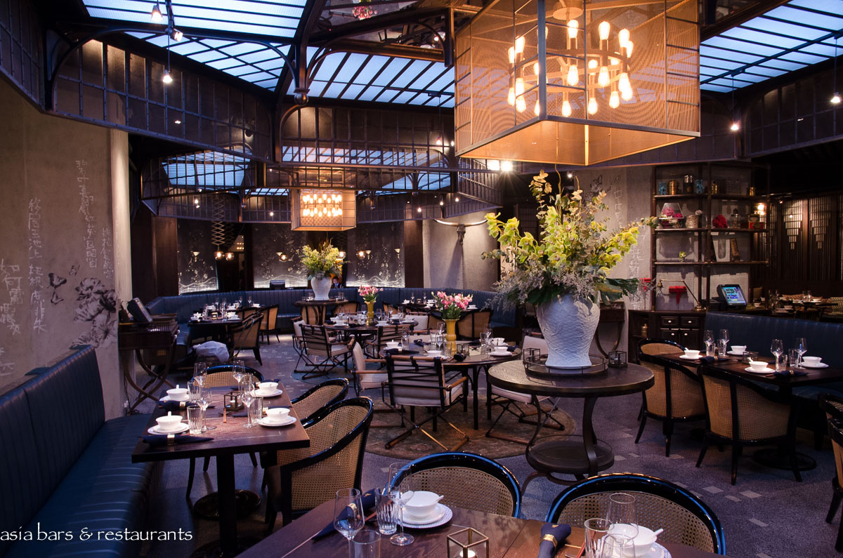 Images Of Combind Kitchen And Bar