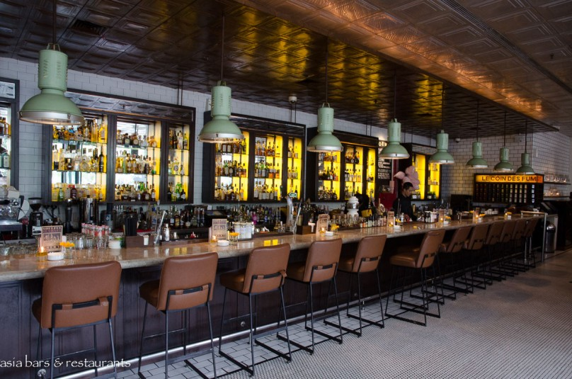 drink rooftop bars restaurants visit