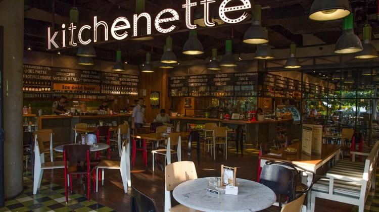 kitchenette-