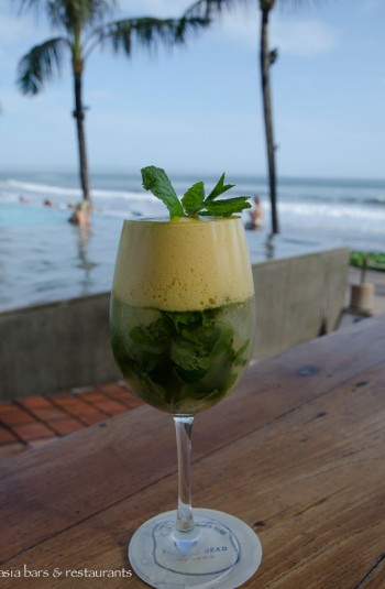 potato head bali