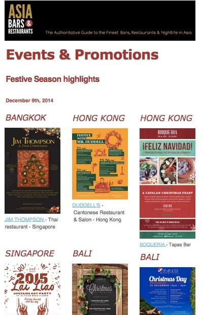 Festive season newsletter 2014-12-10_21-26-43