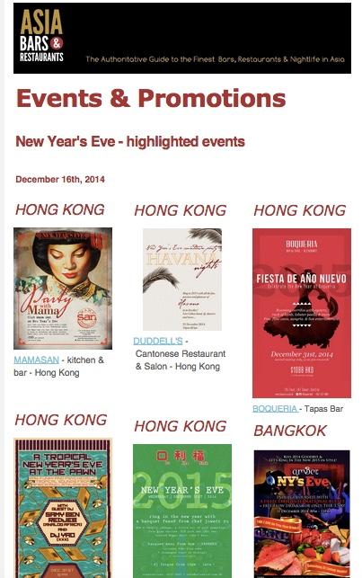 NYE newsletter 2014-12-17_14-29-28