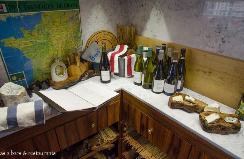 ON Dining Kitchen