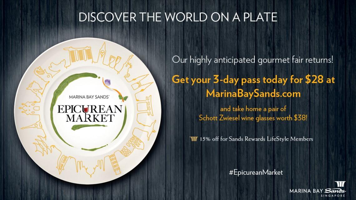 epicurean market marina bay sands