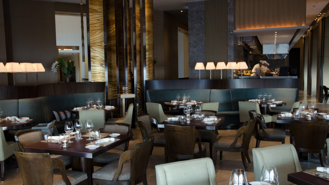 cafe gray deluxe-