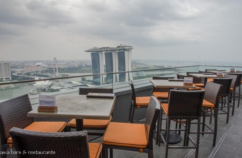 level33 singapore