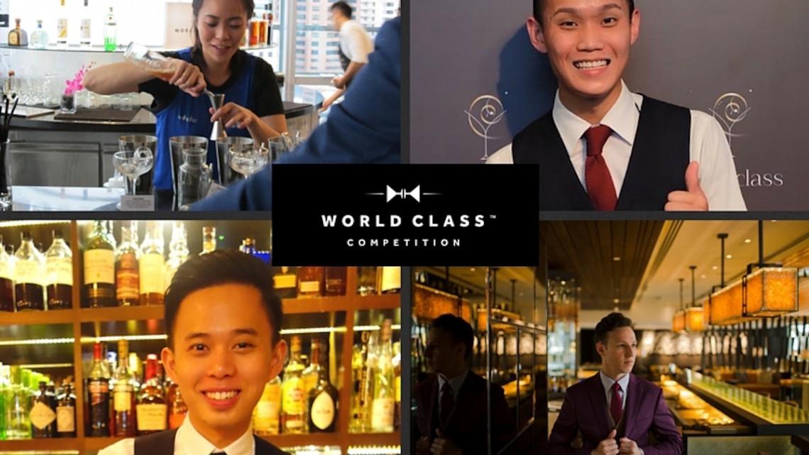 World Class Singapore