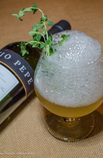 pyxiemoss cocktail