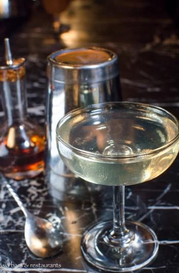 uncle cocktail bar-thonglor