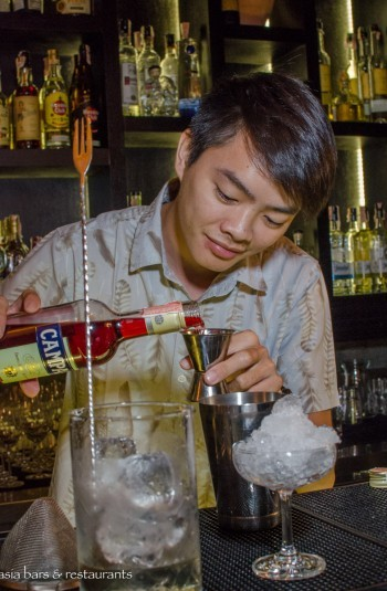 uncle cocktail bar-thonglor