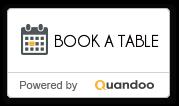Quandoo Book A Table