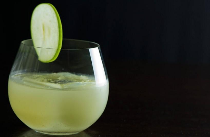spago cocktails