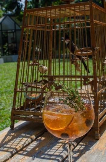 freebird bangkok