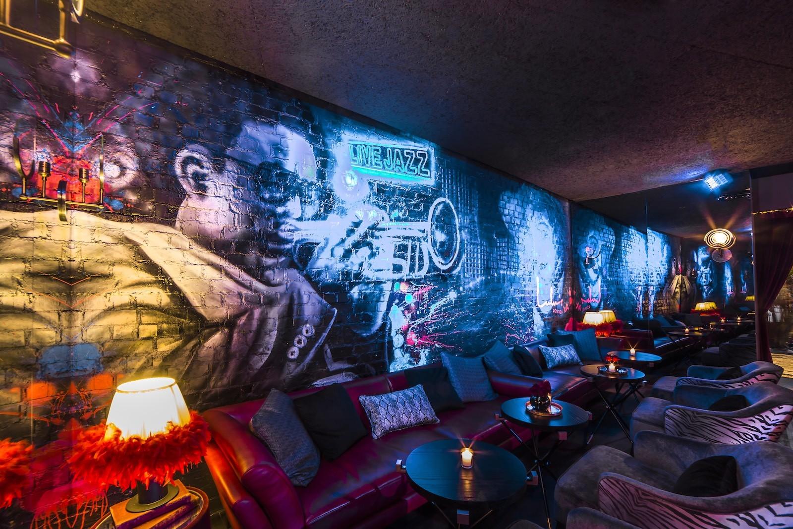 lulu lounge singapore