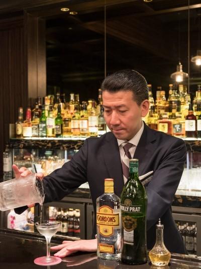 royal bar tokyo