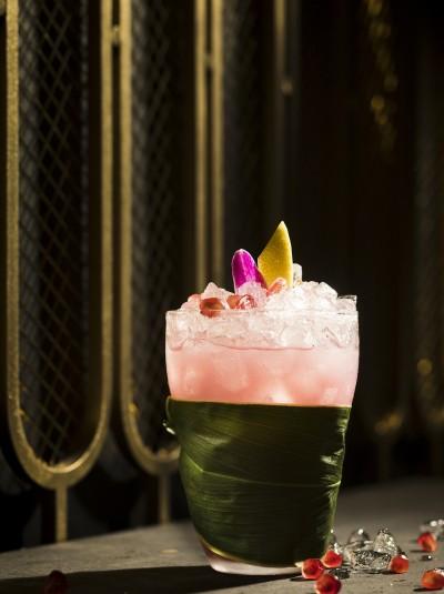 origin bar singapore