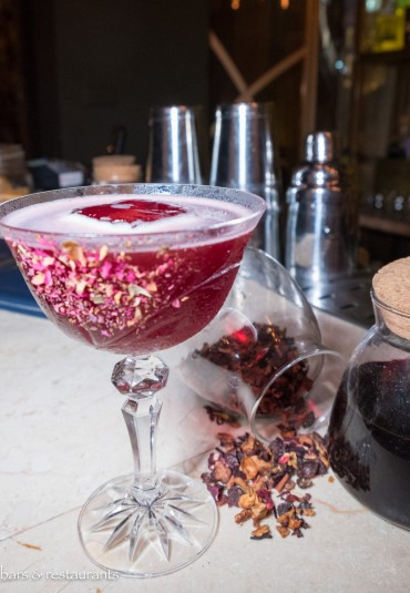mad botanist cocktail