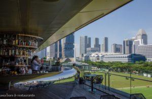 smoke & mirrors singapore