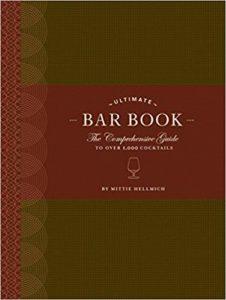 barbook- amazon