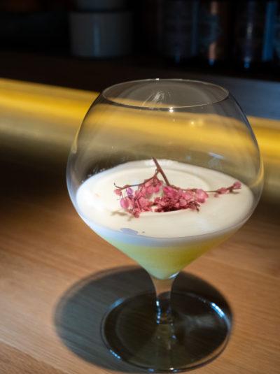 008 bar cocktail