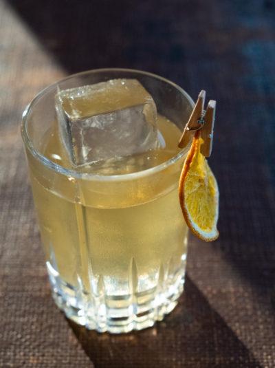 008 bar cocktails