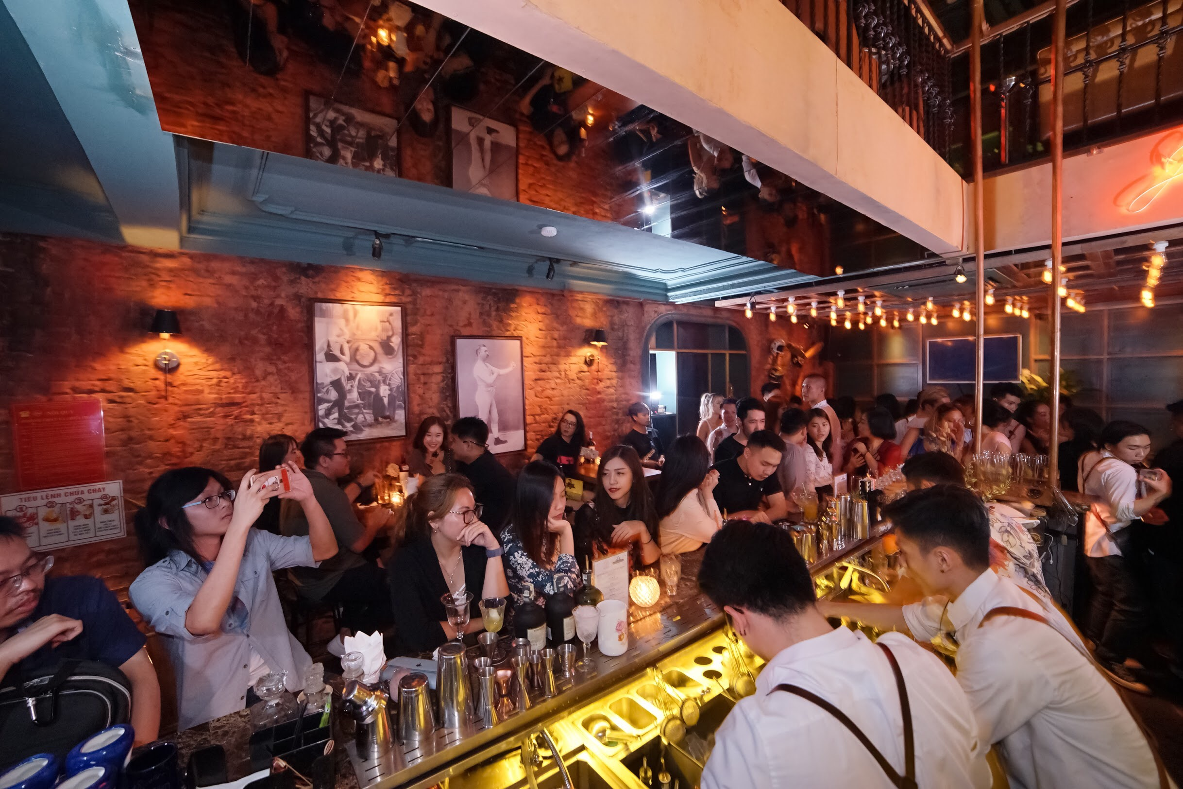 jigger cocktail bar hanoi