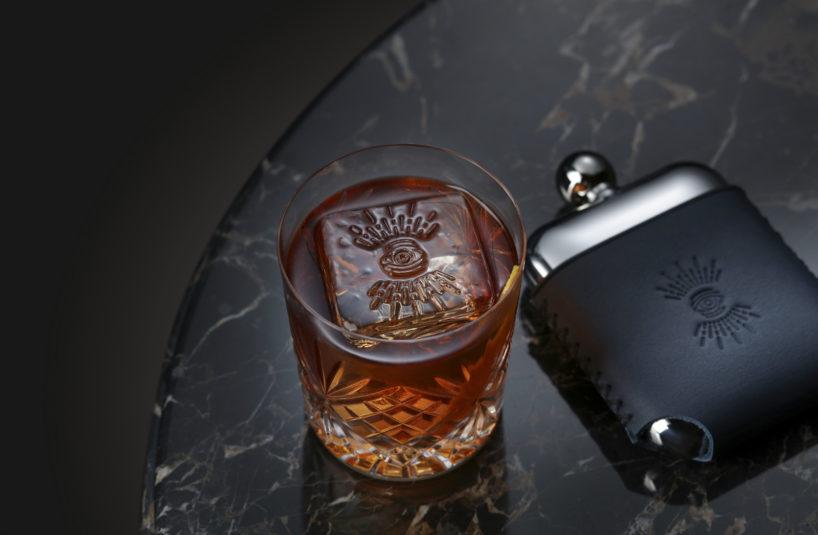 union cocktail beijing