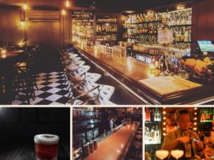 proof bar manila