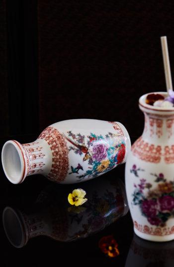 Sui Tang Li Shanghai
