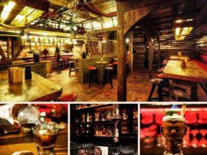 buccaneers bar manila